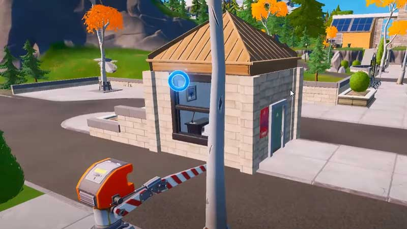 fortnite-toll-booth-ring