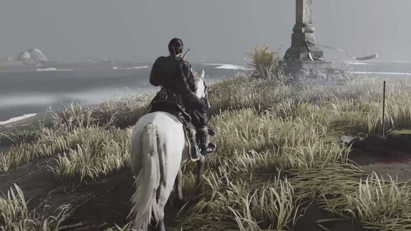 ghost-of-tsushima-horse-guide
