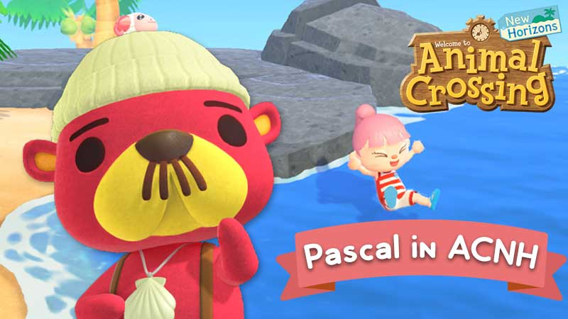 pascal-animal-crossing-new-horizons