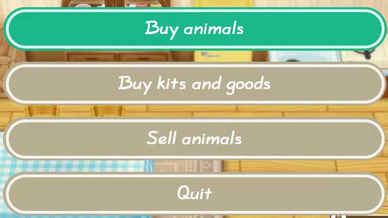 how-to-buy-chickens-in-story-of-seasons