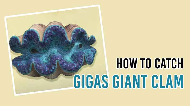 how-to-catch-gigas-giant-clam-in-acnh