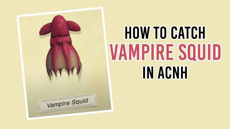 how-to-catch-vampire-squid-in-acnh
