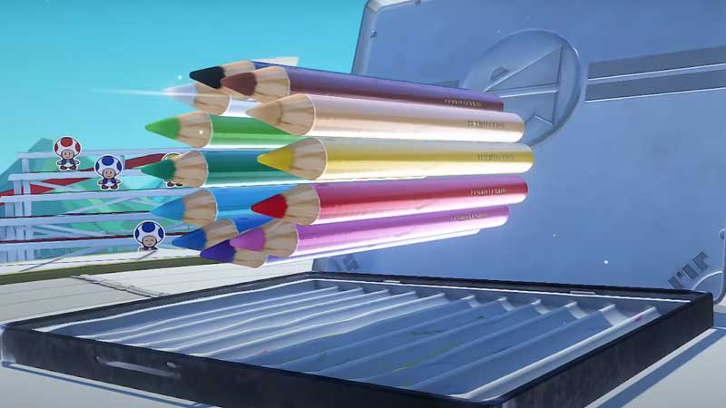 how-to-defeat-colored-pencils-rainbow-roll