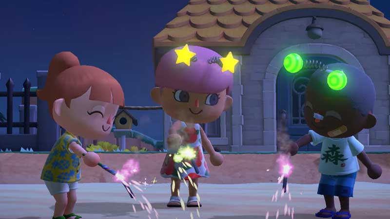 isabelle-boppers-animal-crossing-new-horizons