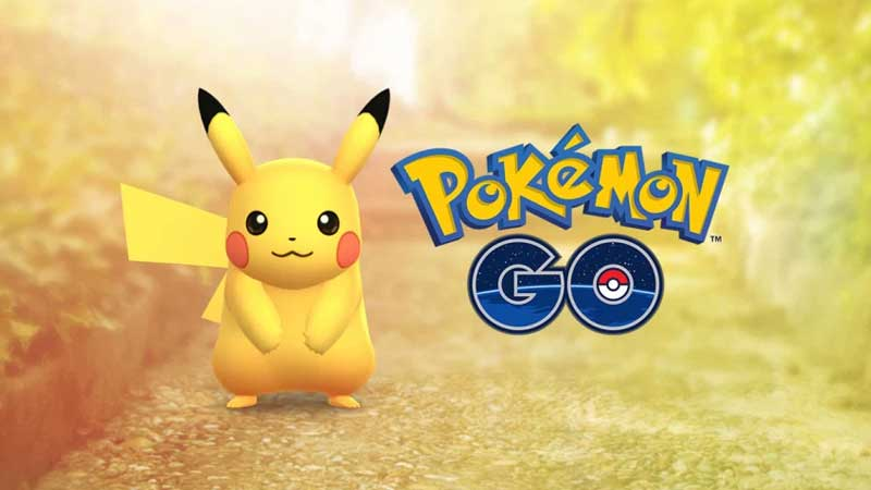 how-to-get-summer-of-galaxy-clothes-pokemon-go