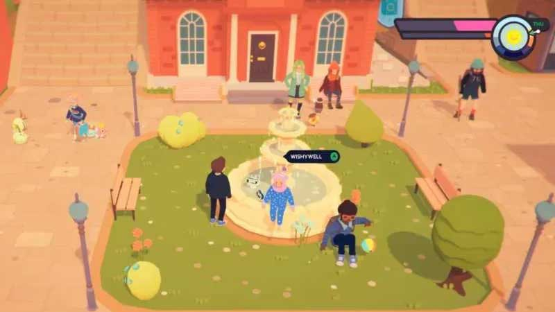how to increase max energy ooblets