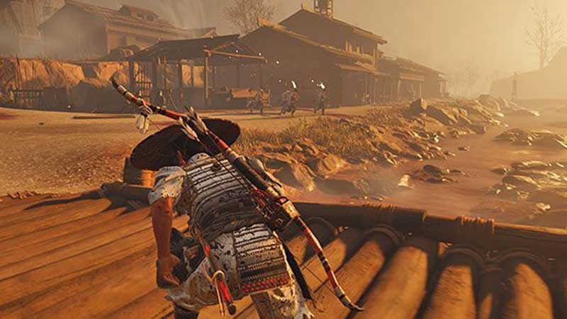how-to-prevent-hostages-from-being-killed-ghost-of-tsushima