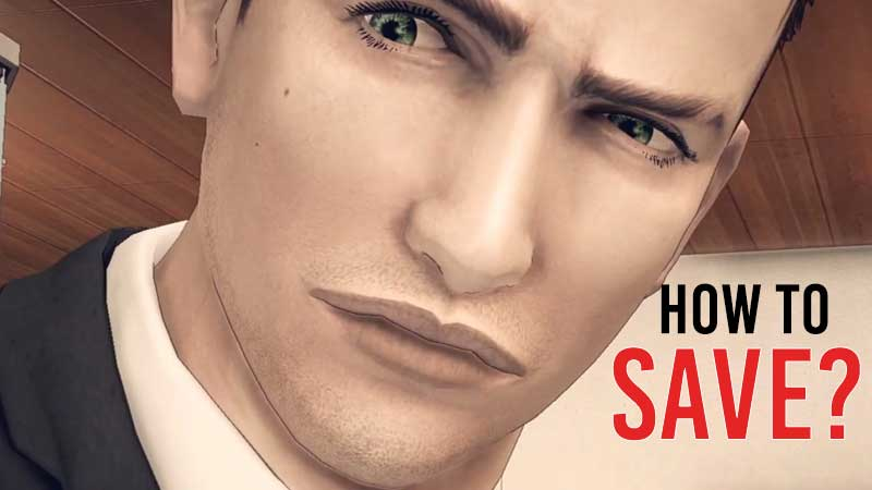 how-to-save-in-deadly-premonition-2
