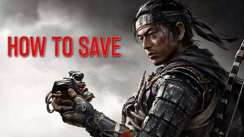 how-to-save-the-game-in-ghost-of-tsushima