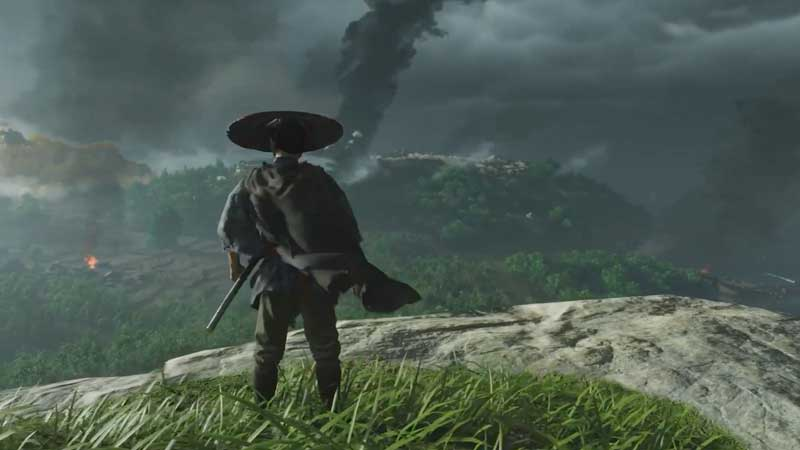 how-to-unlock-fast-travel-ghost-of-tsushima
