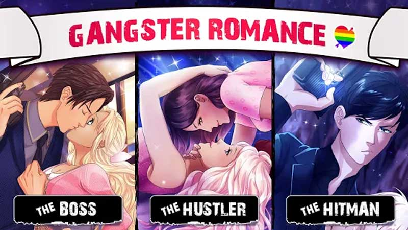 Android Adult Game