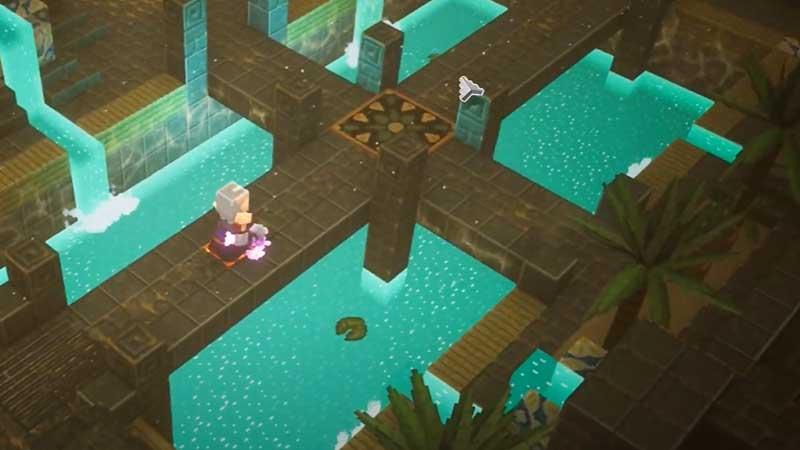 minecraft-dungeons-desert-temple-secret-level