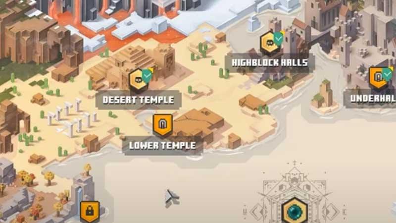 minecraft-dungeons-jungle-awakens-dlc