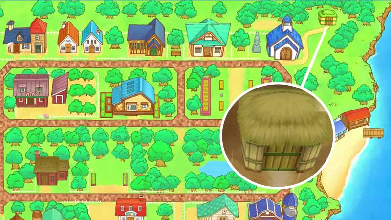 nature-sprites-location-in-story-of-seasons-friends-of-mineral-town