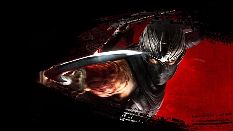 ninja gaiden 4 leaks