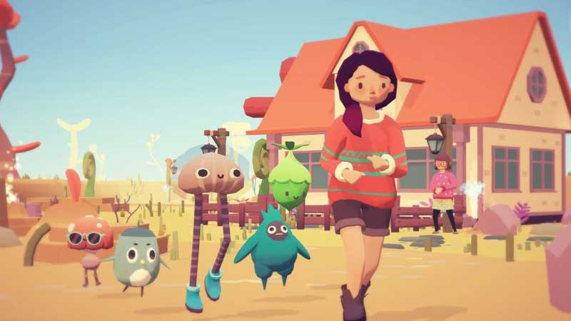 ooblets-how-to-save-game