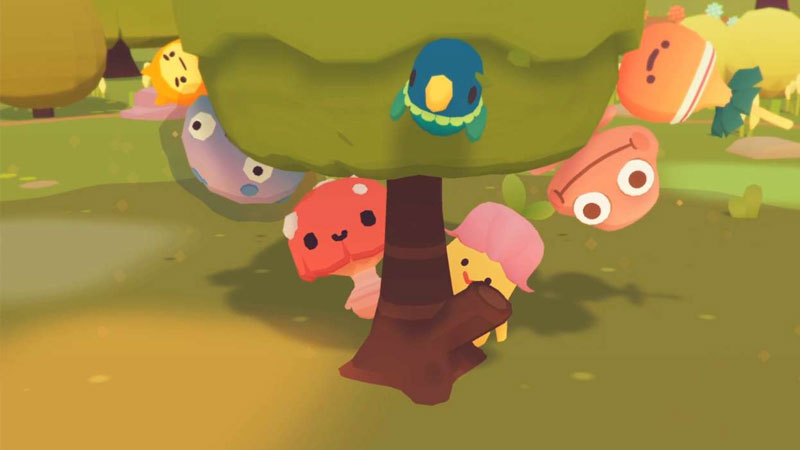 ooblets nintendo switch version