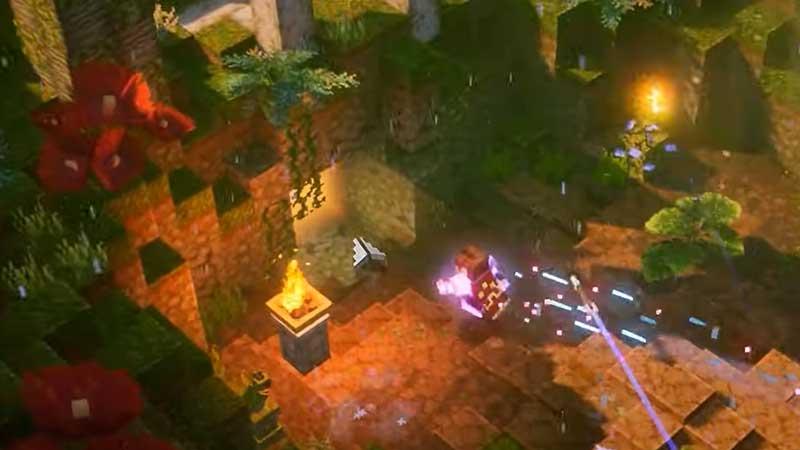 panda-plateau-secret-mission-minecraft-dungeons