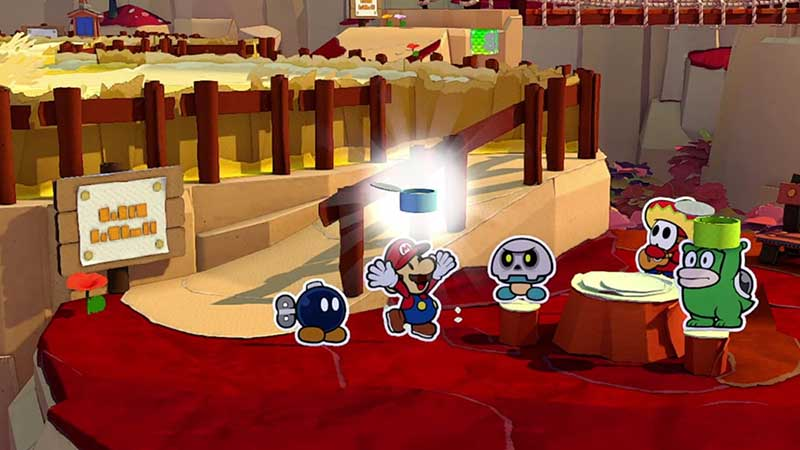 paper-mario-origami-king-tall-grass-plains