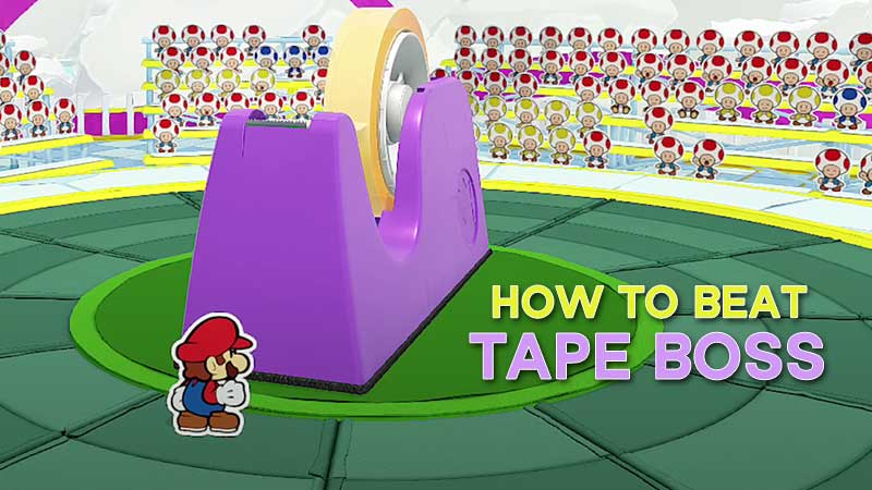 paper-mario-origami-king-tape-boss-how-to-beat