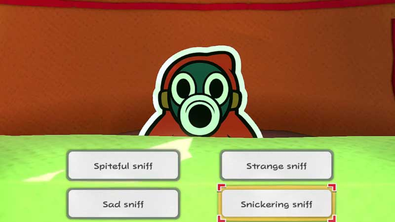 snifit-mood-expression-guess-answer