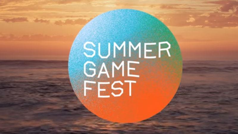Summer of Game Fest June 21