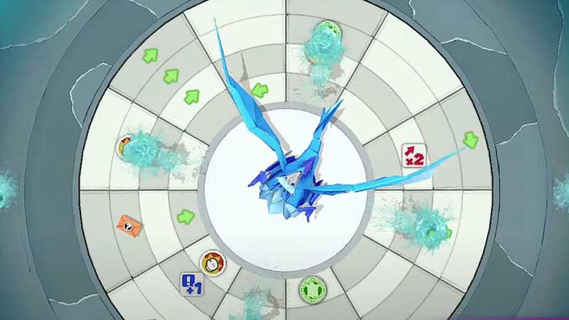 water-vellumental-boss-battle-tips