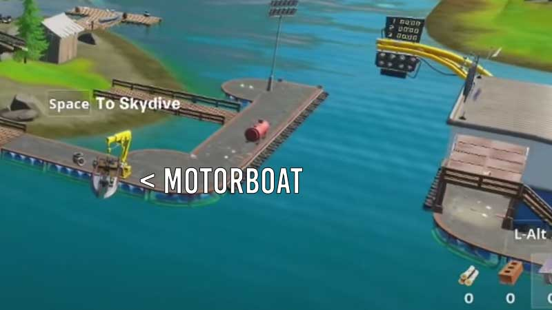 where-to-find-motorboats-in-fortnite-season-3-map