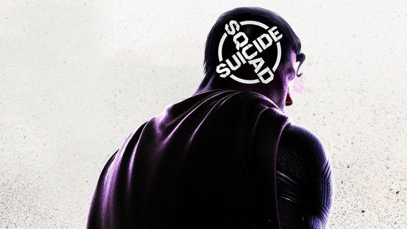 Batman Arkham Developer Rocksteady