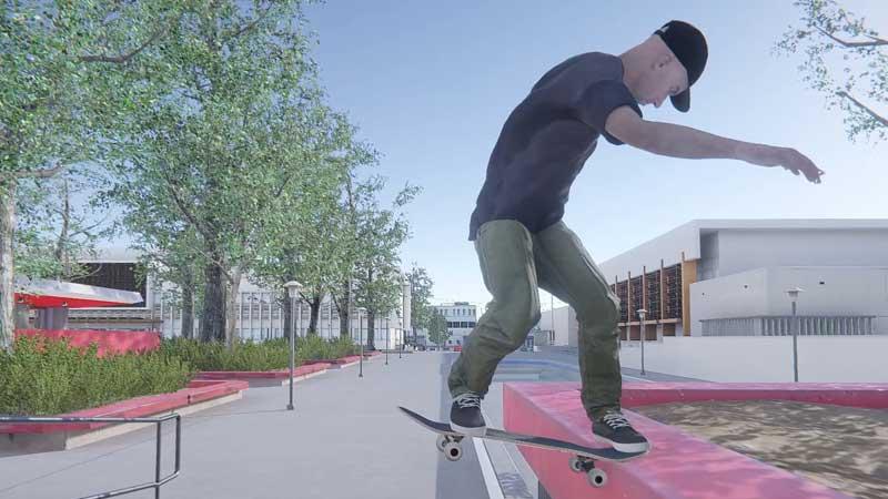 Best Skater XL Mods 2020 Game