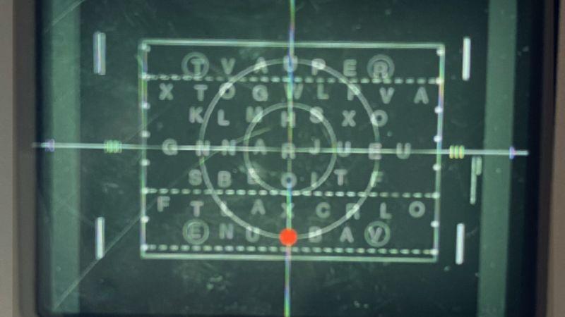 Call Of Duty 2020 Mystery Box Explained