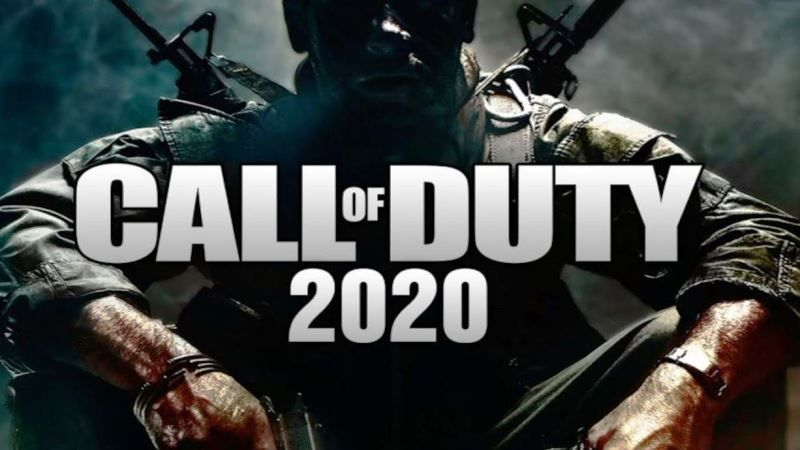 Call of Duty 2020 Release This Year Confirmed
