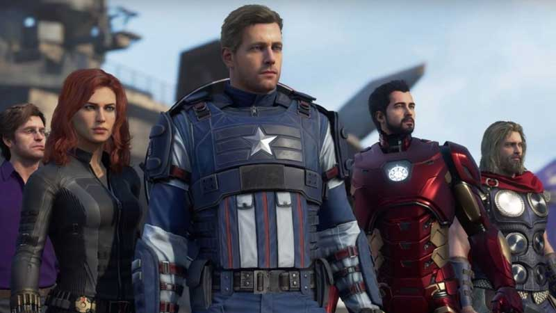 Failed-to-Join-Session-in-Marvels-Avengers-Beta