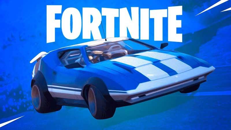 Fortnite-Car-Radio-Song-Playlist