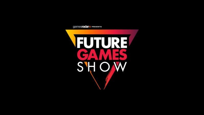 Future Games Show August 28