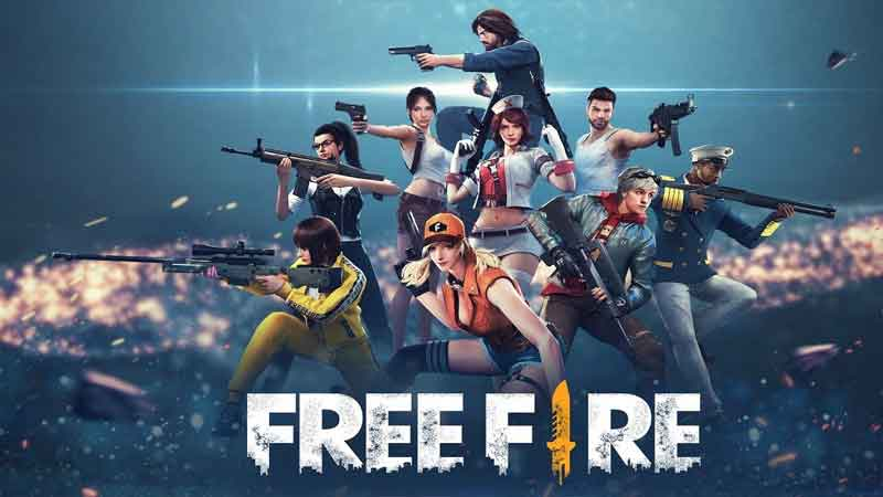 How To Earn Gold In Free Fire