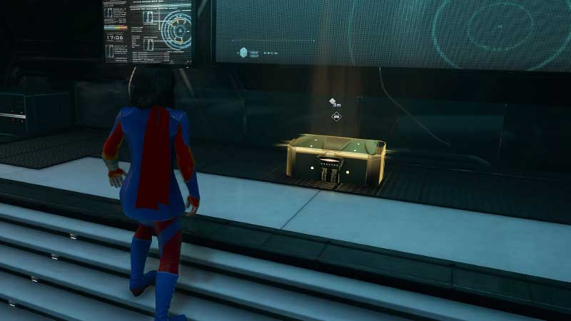 How To Get Gold Chests In Marvel's Avengers Beta