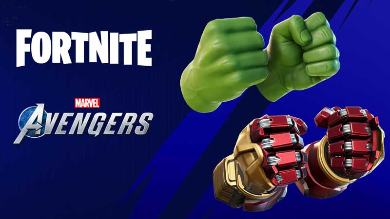 Hulk-Smashers-Pickaxe-in-Fortnite