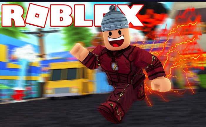Roblox Need For Speed Codes Codes For Legends Of Speed Roblox October 2020