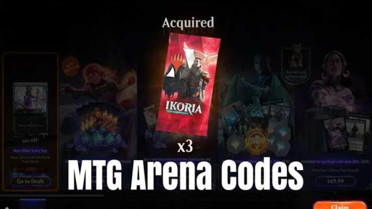 MAGIC MTGA MTG Arena Code FNM Home Promo Pack NOV NOVEMBER 20 INSTANT EMAIL