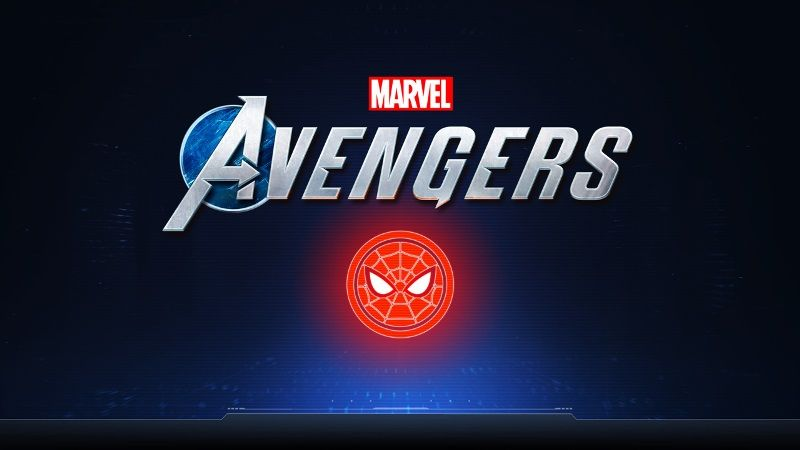 Marvel's Avengers Spider-Man PS4 & PS5 Exclusivity Confirmed