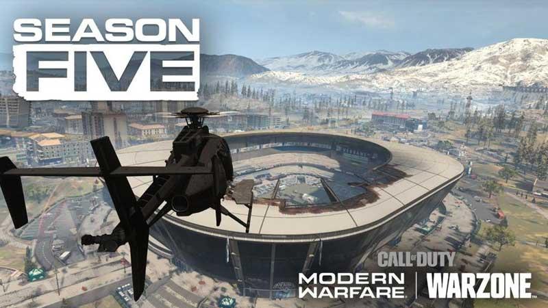 Modern-Warfare-Season-5-Update-Download-Size