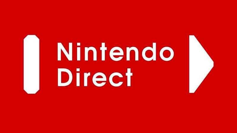Nintendo Direct New Presentation Late August 2020