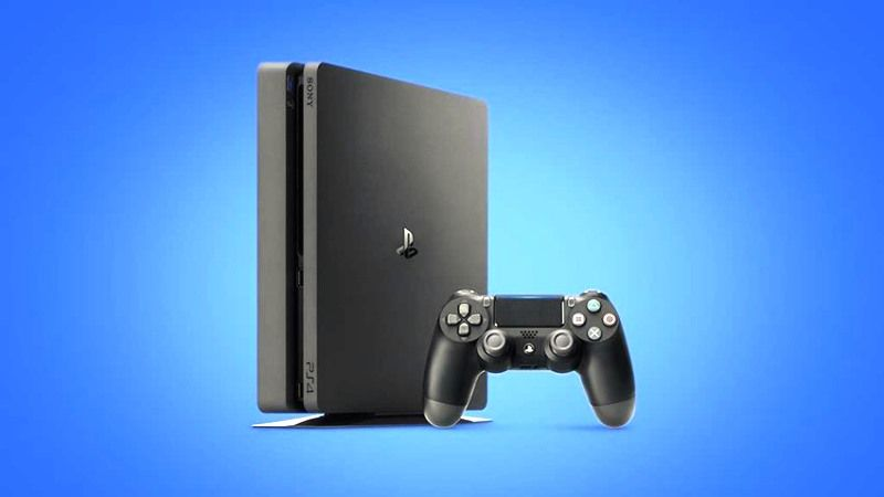 PlayStation 4 Sales Exceed 112 Million Units Worldwide
