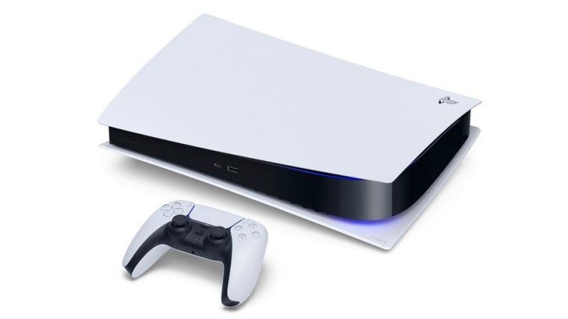 PlayStation 5 Will Run All PS4 Games Without Per-Game Whitelisting