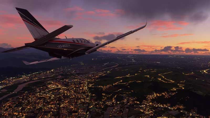 Refuel-During-Bush-Trips-In-Microsoft-Flight-Simulator