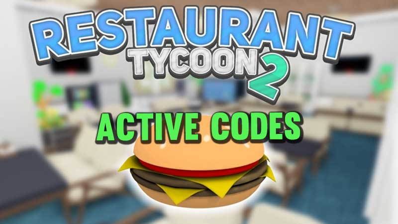 Guide For Mcdonalds Tycoon Roblox Tips Of Mcdonalds Tycoon Roblox Roblox Restaurant Tycoon 2 Codes November 2020 Active Codes