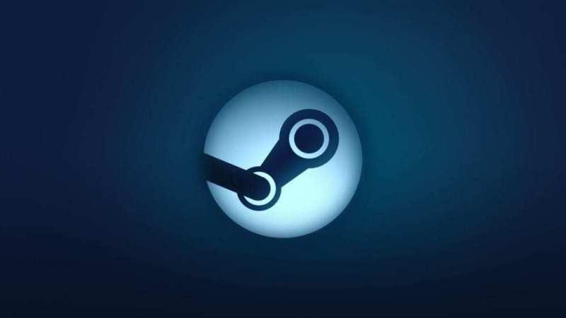 Steam Game Festival This Fall