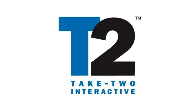 Take-Two Next-Gen Games Will Get The $10 Price Hike