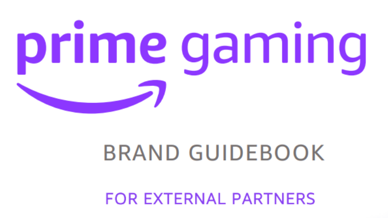 Twitch Prime to Prime Gaming